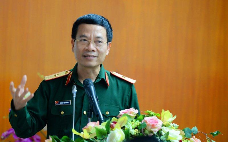 Kết quả hình ảnh cho Nguyễn Mạnh Hùng