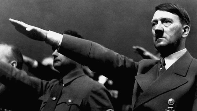 Ho so tinh bao tiet lo Hitler la ke thong dam, ac dam hinh anh 1