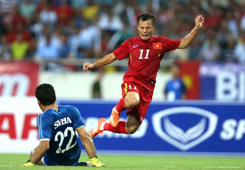 HLV Le Thuy Hai: HLV Huu Thang lam tot hon thoi ong Miura hinh anh 2