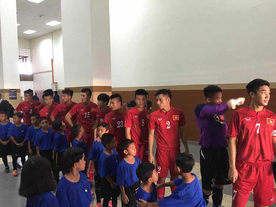 U21 Viet Nam go hoa phut bu gio, thang nghet tho luan luu 11m hinh anh 1