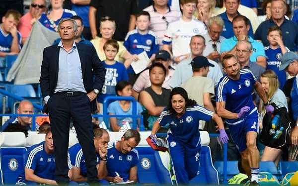 Mourinho bi cao buoc quay roi tinh duc hinh anh 2
