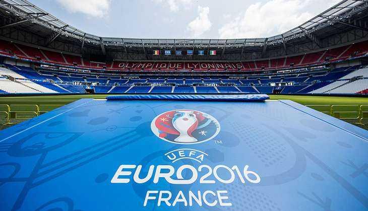Truc tiep khai mac Euro 2016 hinh anh 20