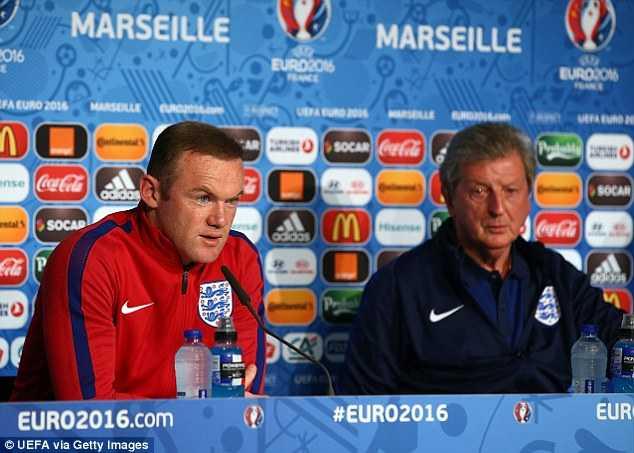 Tin tuc Euro 11/6: Thua Phap, Romania thua nhan kiet suc hinh anh 2