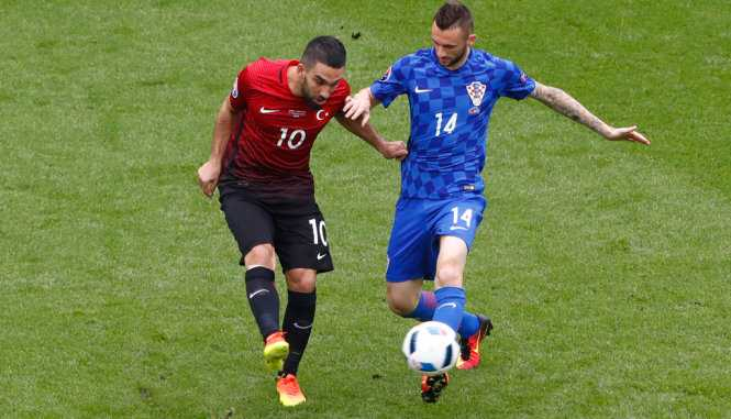 Truc tiep Euro 2016: Croatia vs Tho Nhi Ky hinh anh 10