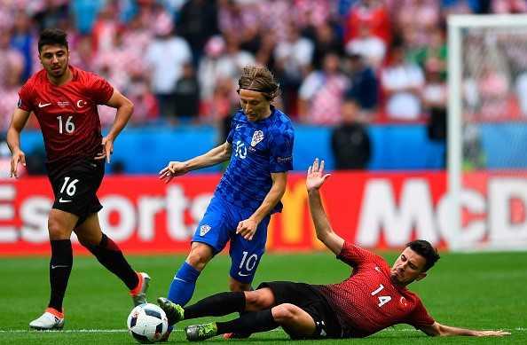 Truc tiep Euro 2016: Croatia vs Tho Nhi Ky hinh anh 9