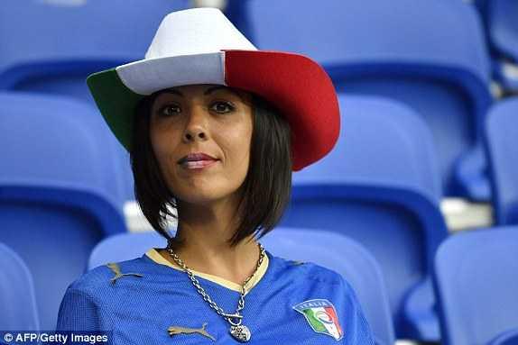 Truc tiep EURO 2016: Bi vs Italia hinh anh 12