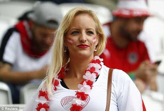 Truc tiep EURO 2016: Ao vs Hungary hinh anh 6