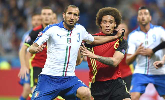 Truc tiep Euro 2016: Italia vs Cong hoa Ailen hinh anh 9