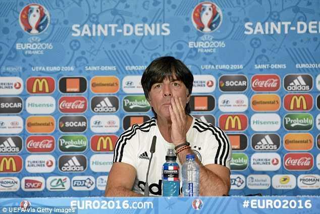 Truc tiep Euro 2016: Duc vs Ba Lan hinh anh 12