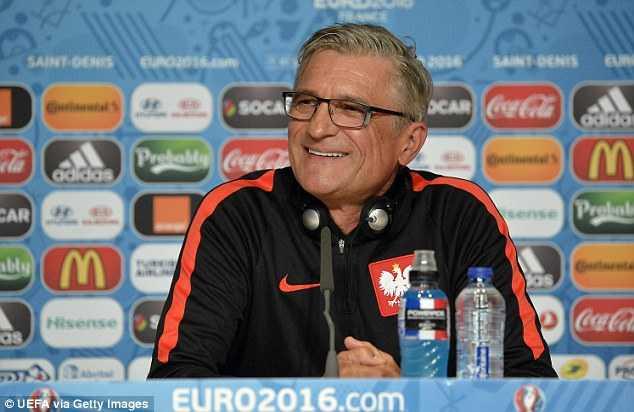 Truc tiep Euro 2016: Duc vs Ba Lan hinh anh 11