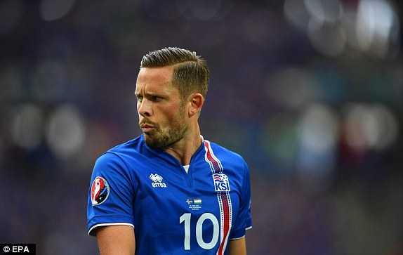 Truc tiep Euro 2016: Iceland vs Hungary hinh anh 9