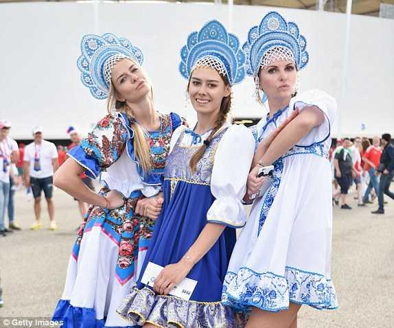 Truc tiep Euro 2016: Nga vs Xu Wales hinh anh 25