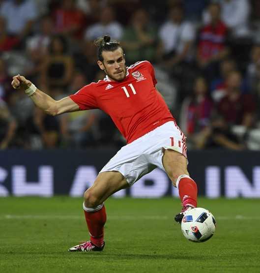 Truc tiep Euro 2016: Nga vs Xu Wales hinh anh 2