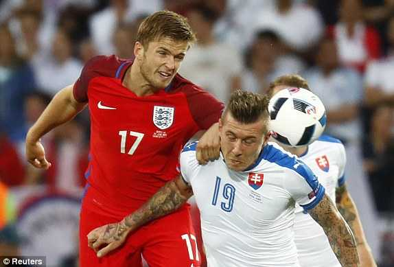 Lich thi dau Euro 2016 hom nay 21/6, truc tiep bong da hom nay 21/6 hinh anh 1