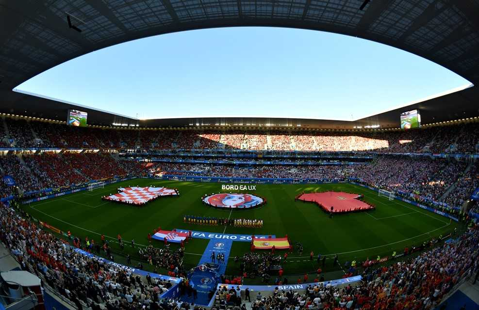 Truc tiep Euro 2016: Croatia vs Tay Ban Nha hinh anh 15