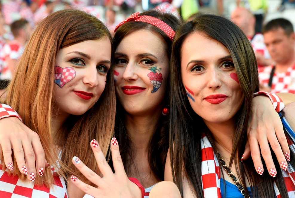Truc tiep Euro 2016: Croatia vs Tay Ban Nha hinh anh 16