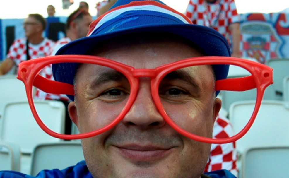 Truc tiep Euro 2016: Croatia vs Tay Ban Nha hinh anh 17