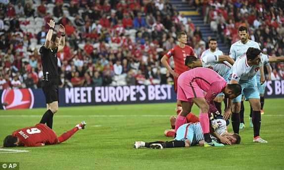 Truc tiep Euro 2016: Tho Nhi Ky vs Cong hoa Sec hinh anh 3