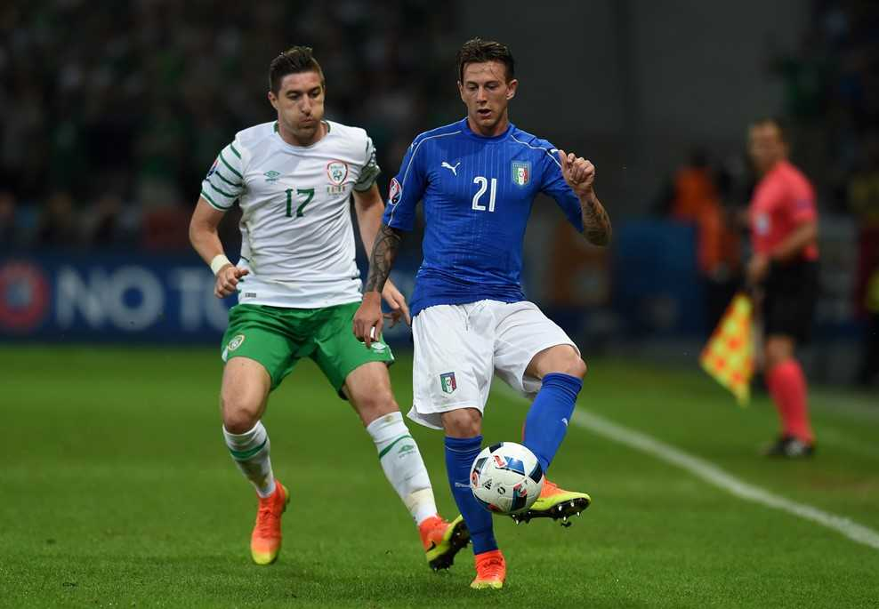 Truc tiep Euro 2016: Italia vs Cong hoa Ailen hinh anh 7