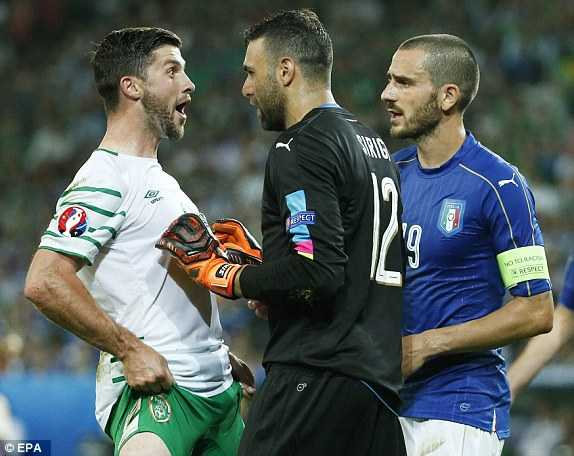 Truc tiep Euro 2016: Italia vs Cong hoa Ailen hinh anh 4