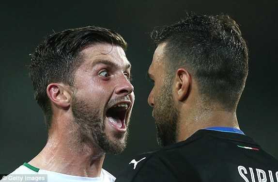Truc tiep Euro 2016: Italia vs Cong hoa Ailen hinh anh 3