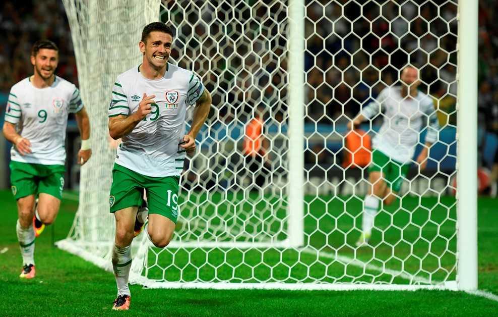 Truc tiep Euro 2016: Italia vs Cong hoa Ailen hinh anh 2