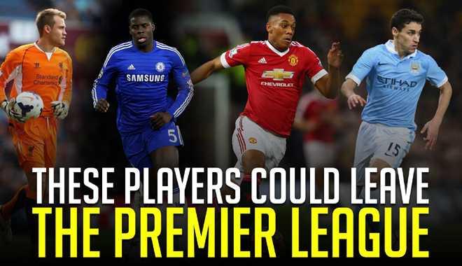Nuoc Anh roi EU: Premier League chay mau ngoi sao? hinh anh 1