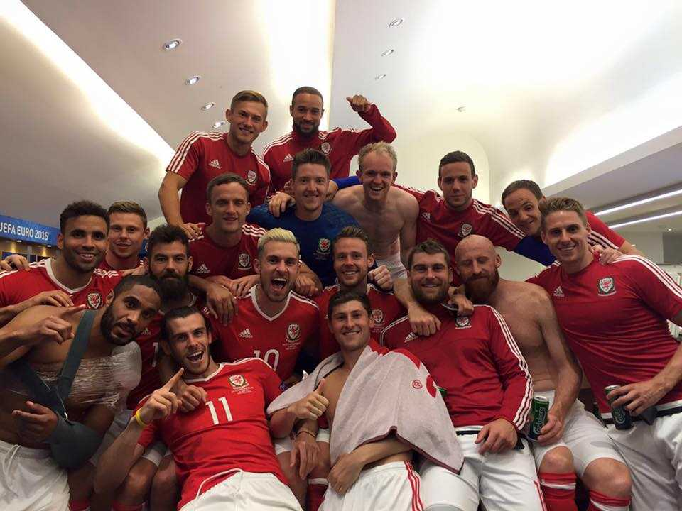 Truc tiep vong 1/8 Euro 2016: Croatia vs Bo Dao Nha hinh anh 12