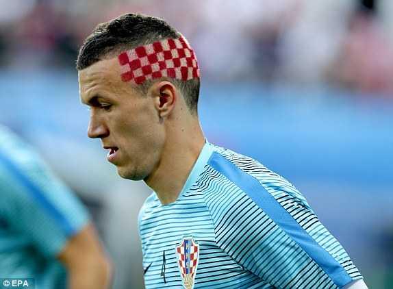 Truc tiep vong 1/8 Euro 2016: Croatia vs Bo Dao Nha hinh anh 11