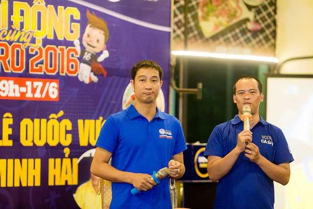 Quoc Vuong: Bo Dao Nha se thang kieu 'cu nhay' hinh anh 2