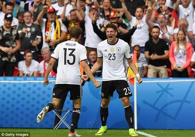 Duc vs Italia: Tran dau duoc cho mong nhat Euro 2016 hinh anh 3