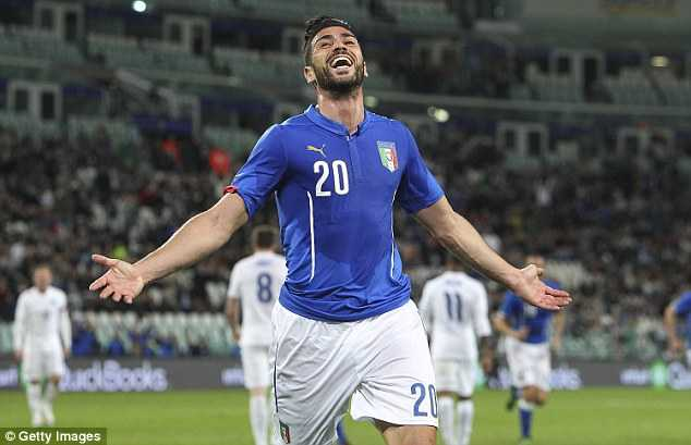 Duc vs Italia: Tran dau duoc cho mong nhat Euro 2016 hinh anh 2