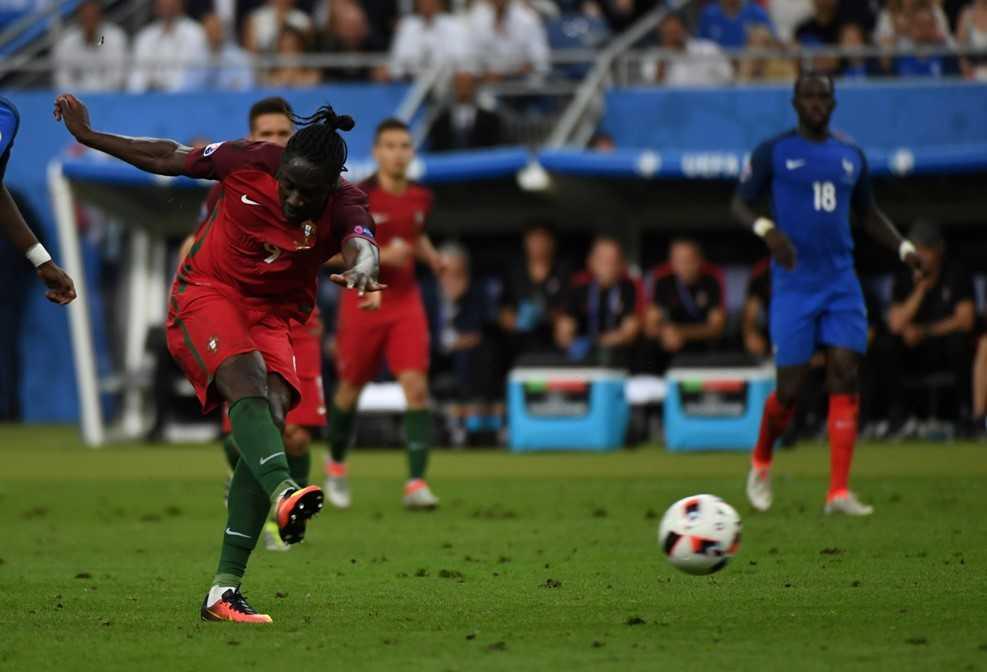 Thang Phap trong hiep phu, Bo Dao Nha vo dich Euro 2016 hinh anh 1