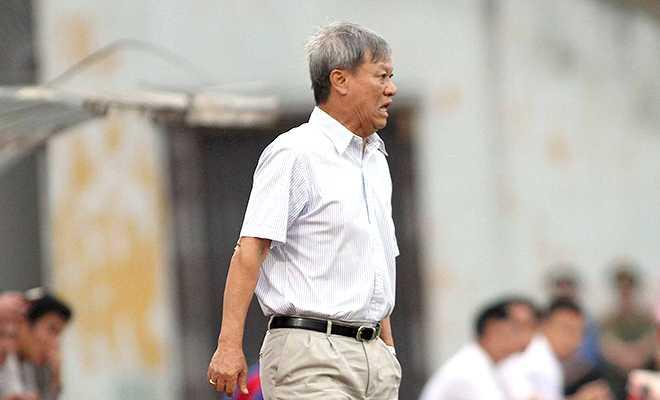 HLV Le Thuy Hai: 'Khong ai thay duoc Xuan Truong o doi tuyen Viet Nam luc nay' hinh anh 2
