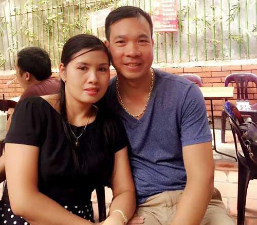 Bao Trung Quoc ngac nhien ve hai bi mat cua Hoang Xuan Vinh hinh anh 2