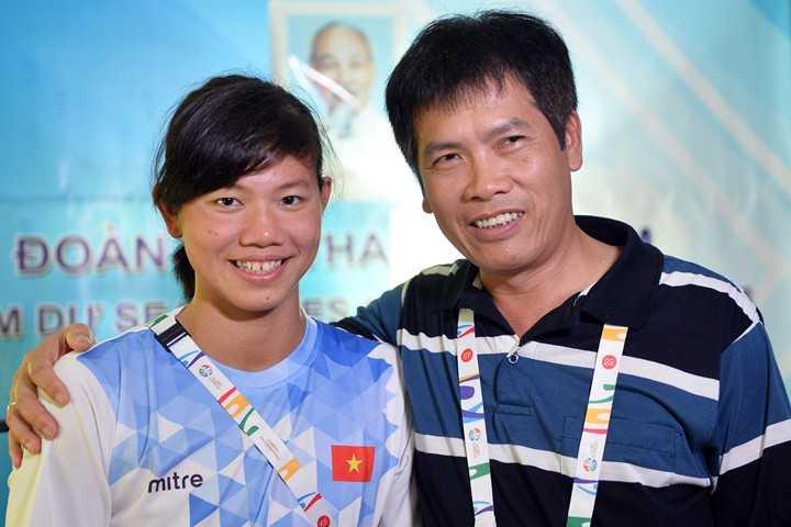 Quan chuc Viet Nam tham du Olympic: 'Doan khong co ai sang Rio di choi' hinh anh 3