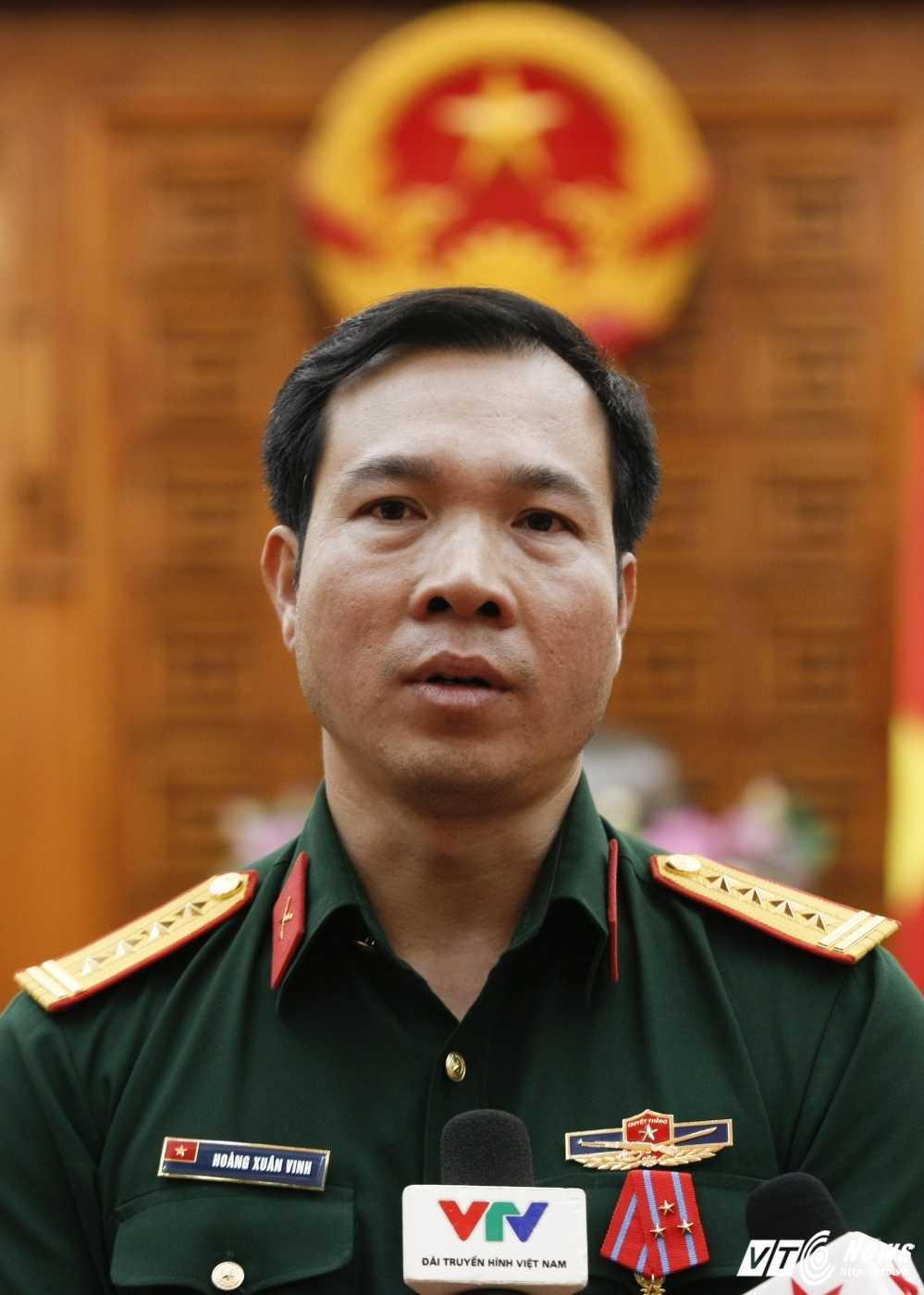 Thu tuong: Khac phuc tinh trang VDV ban sung phai ban chay hinh anh 2