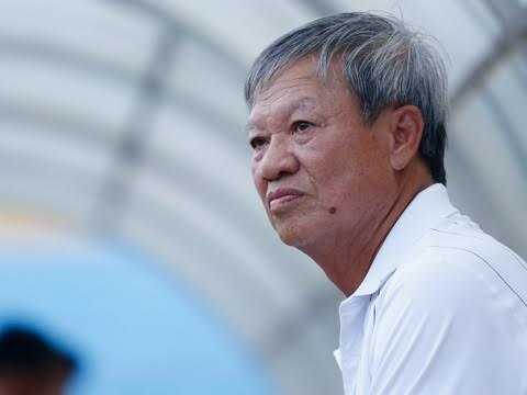 HLV Le Thuy Hai: 'HLV chi nhu cai tam, xia rang xong roi vut' hinh anh 1