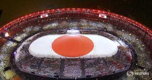 Truc tiep Be mac Olympic Rio 2016 hinh anh 9