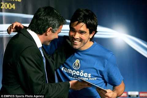 Mourinho da cuu roi su nghiep 11 ngoi sao the nao? hinh anh 3