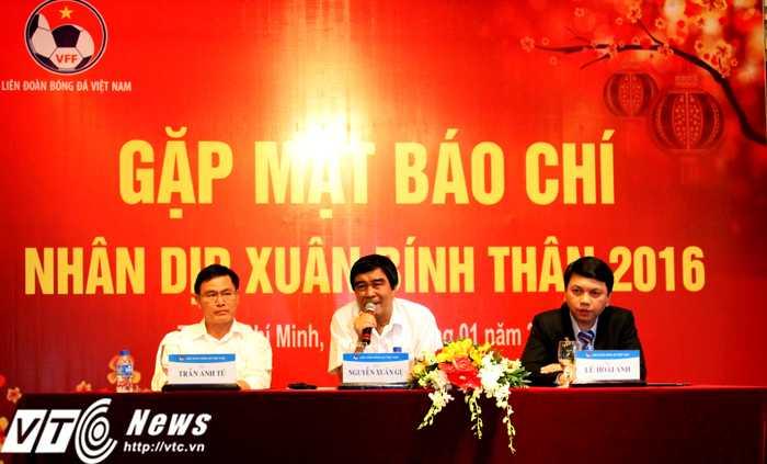 Don kien nghi chan chinh VFF: Manh mun, chua thuyet phuc hinh anh 2