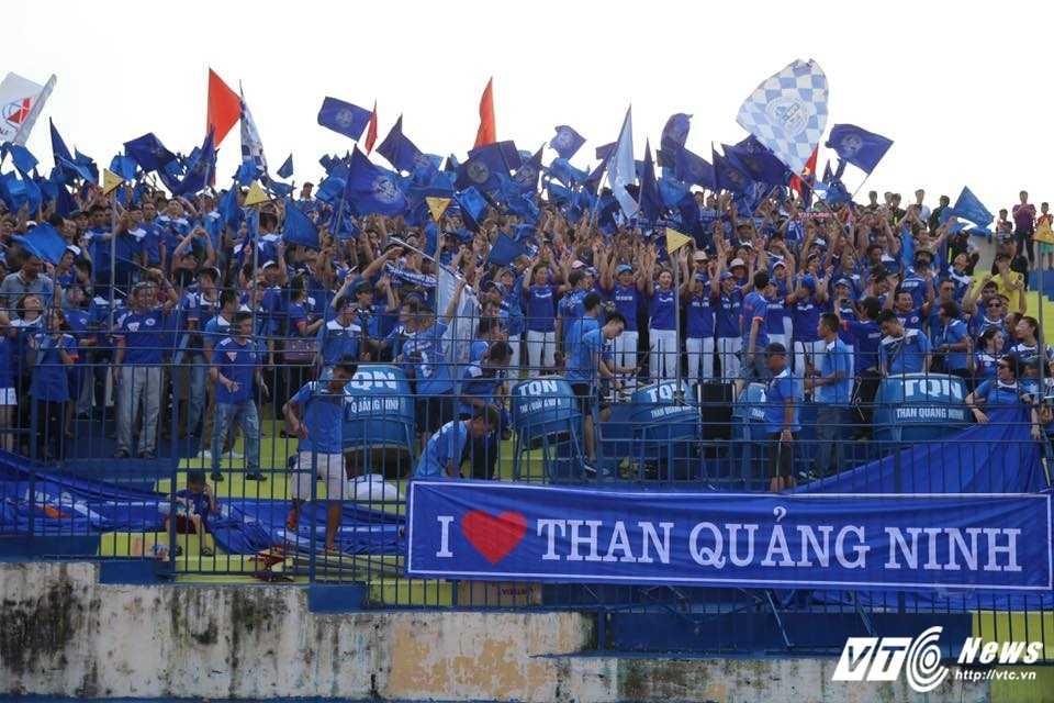 Truc tiep FLC Thanh Hoa vs Than Quang Ninh hinh anh 5