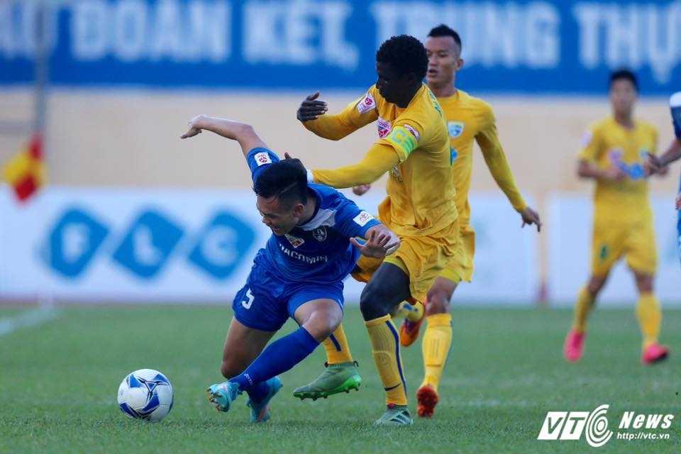 Truc tiep FLC Thanh Hoa vs Than Quang Ninh hinh anh 2