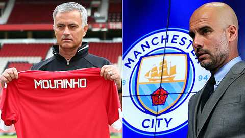 Derby Manchester dinh hinh Ngoai hang Anh 2016 hinh anh 2