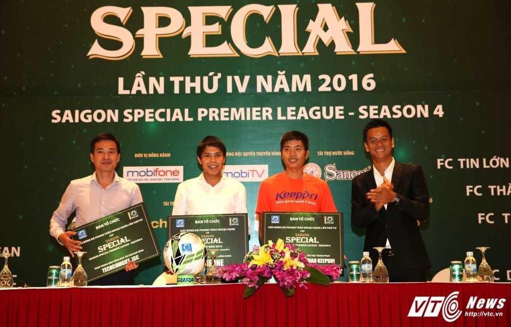 Giai Ngoai hang Phui Ha Noi ban duoc ban quyen truyen hinh hinh anh 1