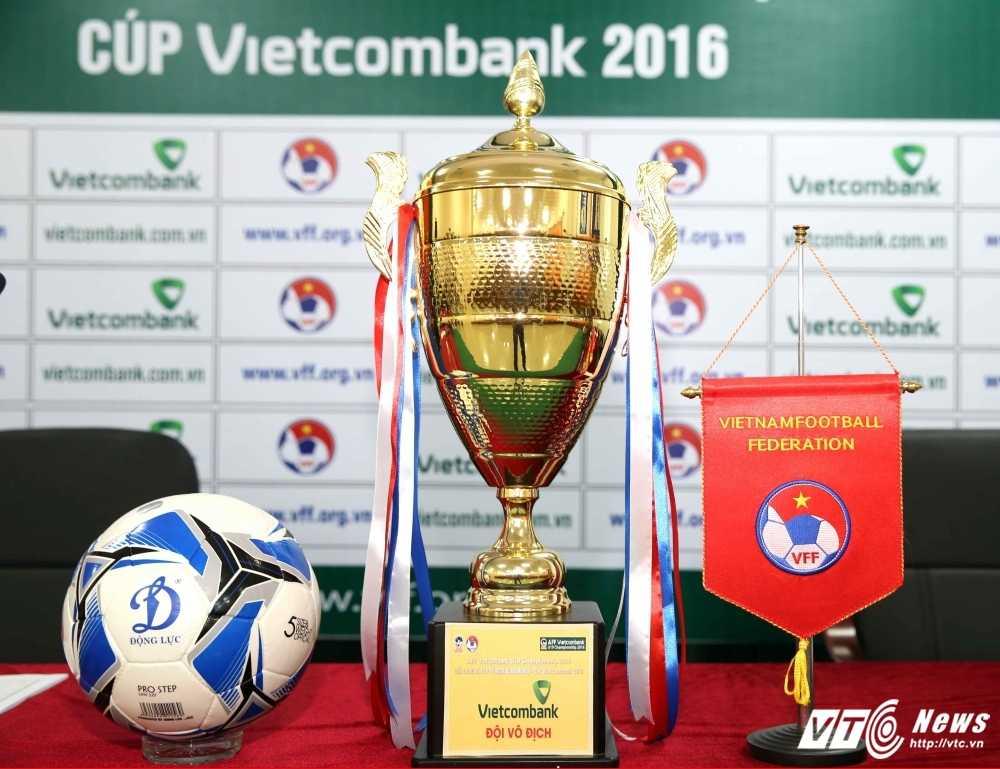 HLV U19 Viet Nam dat muc tieu vo dich U19 Dong Nam A hinh anh 3