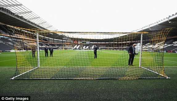 Arsenal da thanh thoi, thang de Hull City hinh anh 6