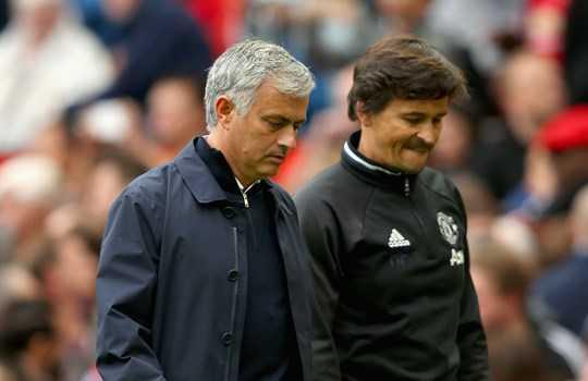 Jose Mourinho het bai va het thoi? hinh anh 3