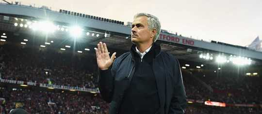 Jose Mourinho het bai va het thoi? hinh anh 4