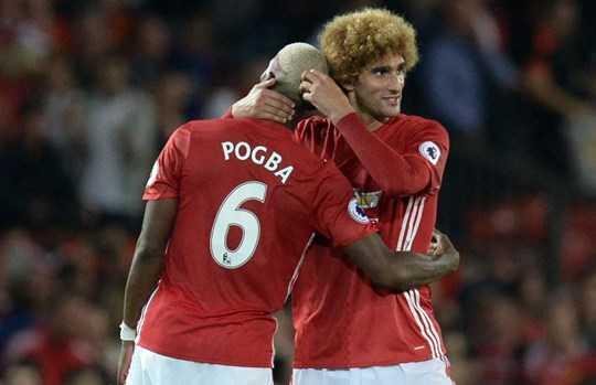 Man Utd khong viec gi phai phuc vu Pogba hinh anh 3